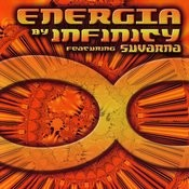 Energia Songs
