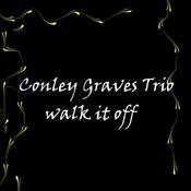 Walk It Off Songs