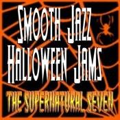 Smooth Jazz Halloween Jams Songs
