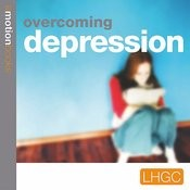 Emotion Downloads: Depression Songs