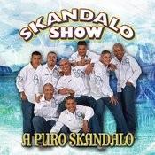 A Puro Skandalo Songs