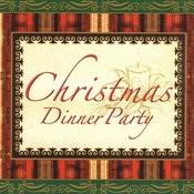 DJ's Choice Christmas Dinner Party Songs