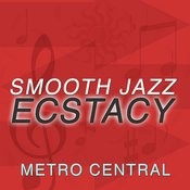 Smooth Jazz Ecstacy Songs