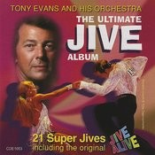 The Ultimate Jive Album Songs
