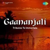 Gaananjali Tributes To Immortals Songs