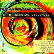 Violoncello & Electronics Songs