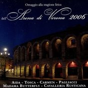 Cavalleria Rusticana - Duetto: Turiddu Santuzza Song