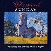 Classical Sunday Songs