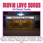 Movie Love Songs Songs