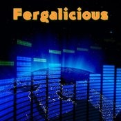 Fergalicious Songs