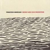 Sea Monster Song