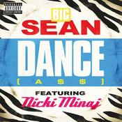 Dance (A$$) Remix Songs