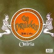 Oniria Songs