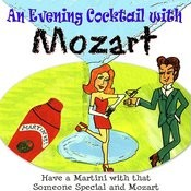 Cocktails With Mozart Songs