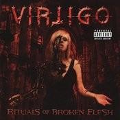 Rituals Of Broken Flesh (Parental Advisory) Songs