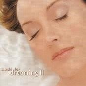 Music For Dreaming II Songs