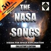 The Nasa Songs Songs