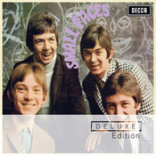 Small Faces (Deluxe Edition) Songs