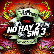 No Hay 2 Sin 3 (Gol) Songs