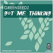 Got Me Thinking (Main Mix) Song