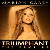 Triumphant (The Remixes) Songs