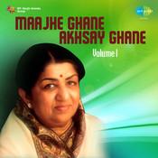 Maajhe Ghane Akhsay Ghane 4 Songs