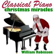 Classical Piano Christmas Miracles Songs