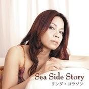Sea Side Story Songs