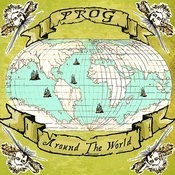 Prog Around The World Songs