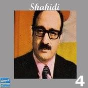 Golhaye Tazeh, Vol 4 - Persian Music Songs