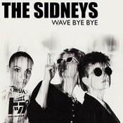 Wave Bye Bye (3-Track Maxi-Single) Songs