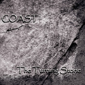The Turning Stone Songs