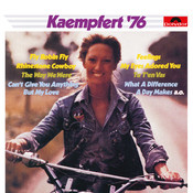 Kaempfert '76 (Remastered) Songs