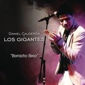 Borracho Beso Songs