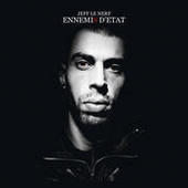 Ennemis D'Etat Songs