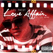 Love Affair (Explicit Version) Songs