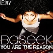 You Are The Reason Songs