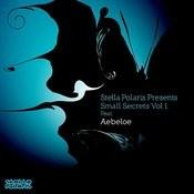 Small Secrets Vol.1 Presents: Aebeloe Songs