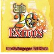 Serie 20 Exitos Songs