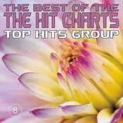 The Best Of The Hit Charts, Vol. 8 Songs