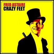 Crazy Feet Songs