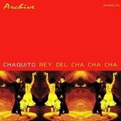 Rey Del Cha-Cha-Cha Songs
