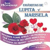 Favoritas De Lupita Y Marisela Songs