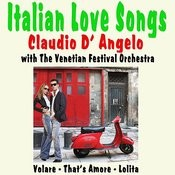 Italian Love Songs Songs