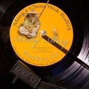 Ming's China Wok Buffet Songs
