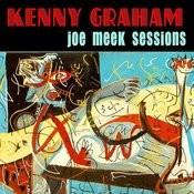 Joe Meek Sessions Songs
