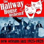 New Orleans Jazz 1925-1928 Songs