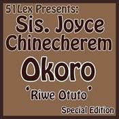 51lex Presents Riwe Otuto Songs