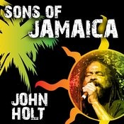 Sons Of Jamaica Songs