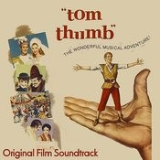 Tom Thumb (Original Film Soundtrack) Songs